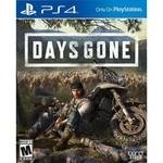 PS4U-DAYS GONE