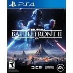 PS4U-STAR WARS BATTLEFRONT II