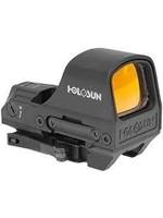 HOLOSUN HOLOSUN REFLEX MRS REX DUAL RETICLE QR HS510C