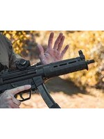 MAGPUL MAGPUL MOE SL HANDGUARD HK HK94/MP5