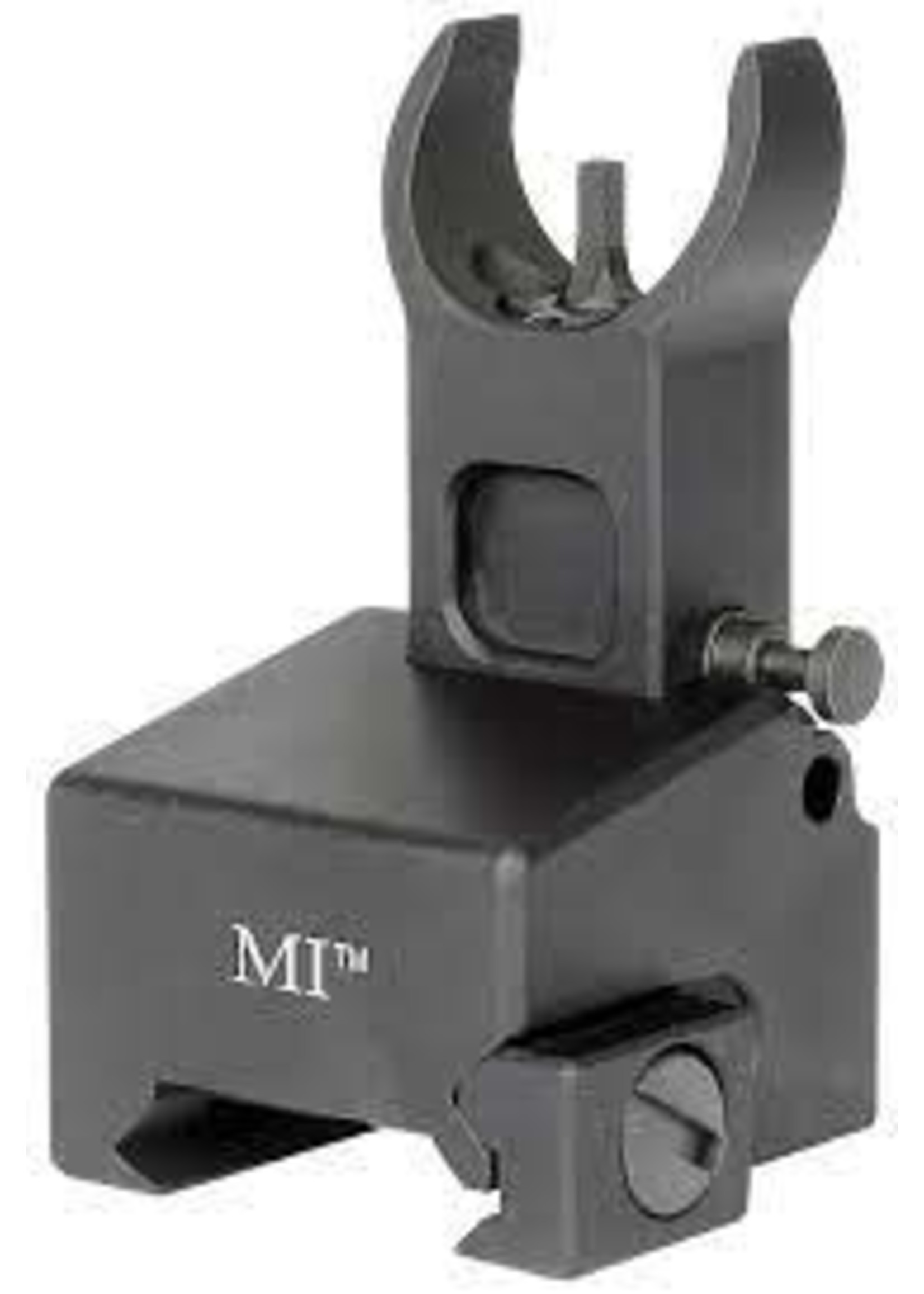 MIDWEST MIDWEST LOW PRO FRNT SIGHT LOCKING