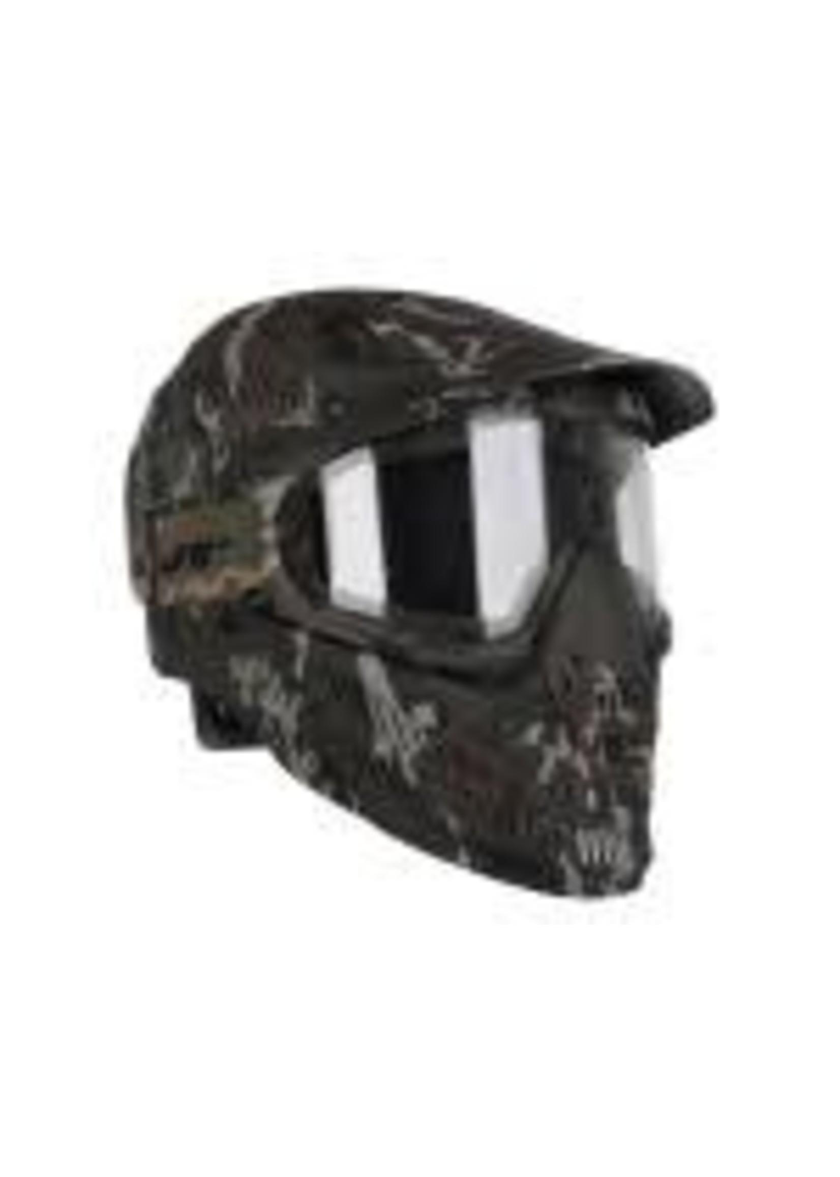 JT JT Spectra Flex 8 Thermal Full Coverage Goggle