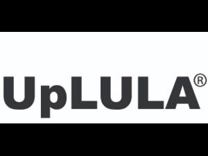 UPLULA
