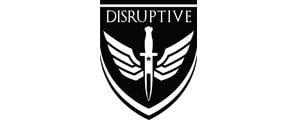 Disruptive Tactical