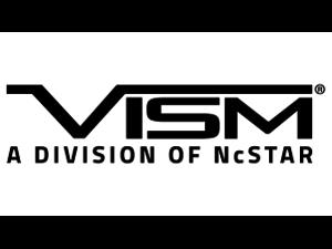 VISM NCSTAR