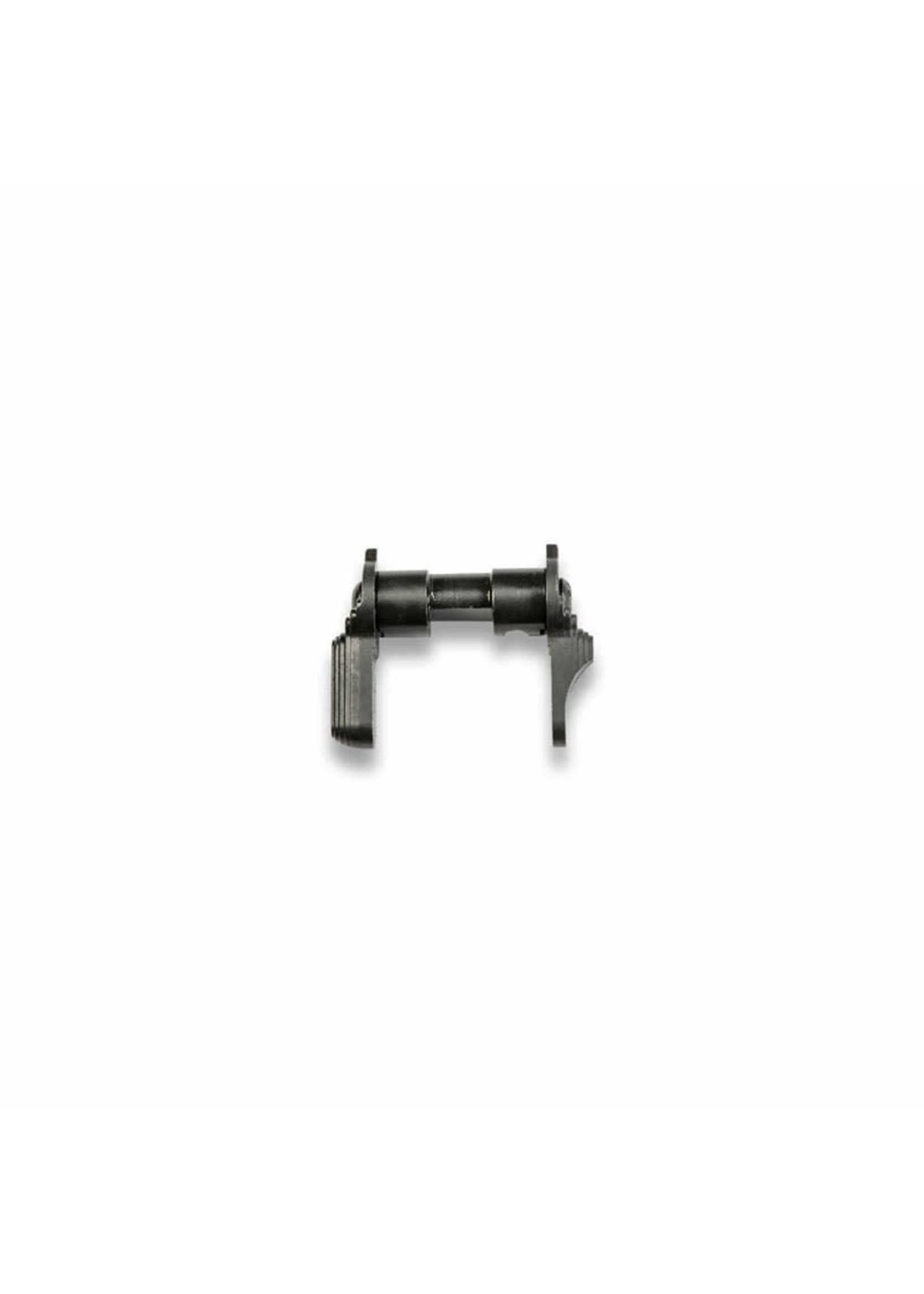 Disruptive Tactical DT15 SELECTOR - AMBI SAFETY