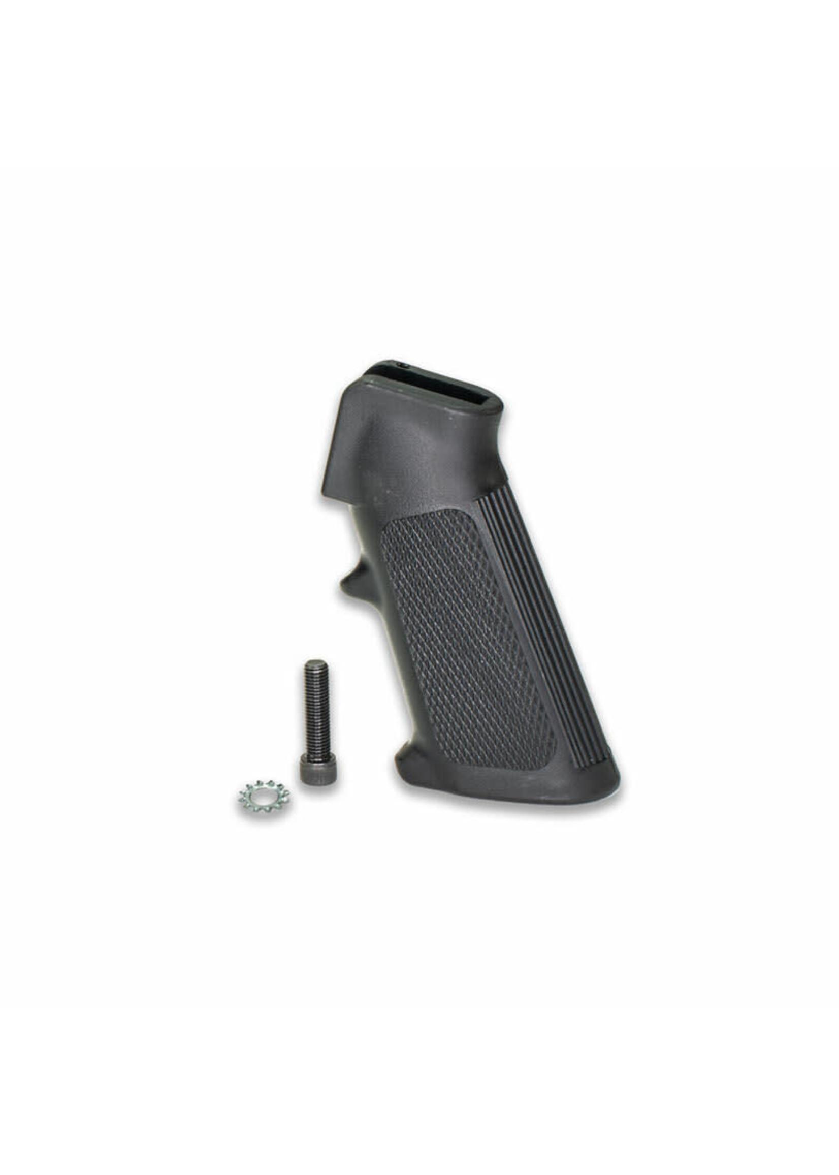 Disruptive Tactical AR15 Grip Kit - A2