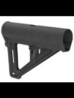 MAGPUL MAGPUL BTR ARM BRACE MILSPEC