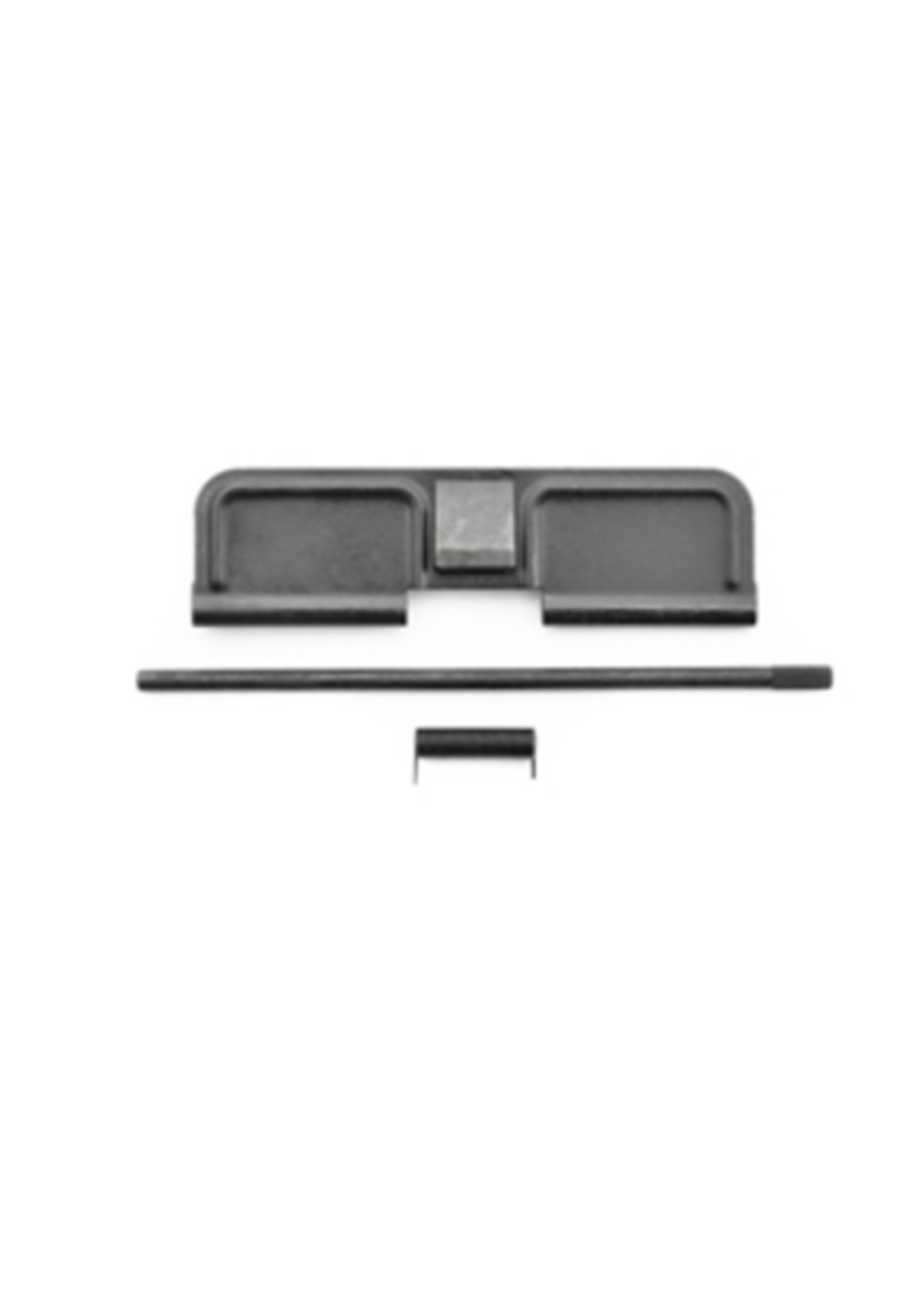 Disruptive Tactical DT15 EJECTION PORT COVER KIT