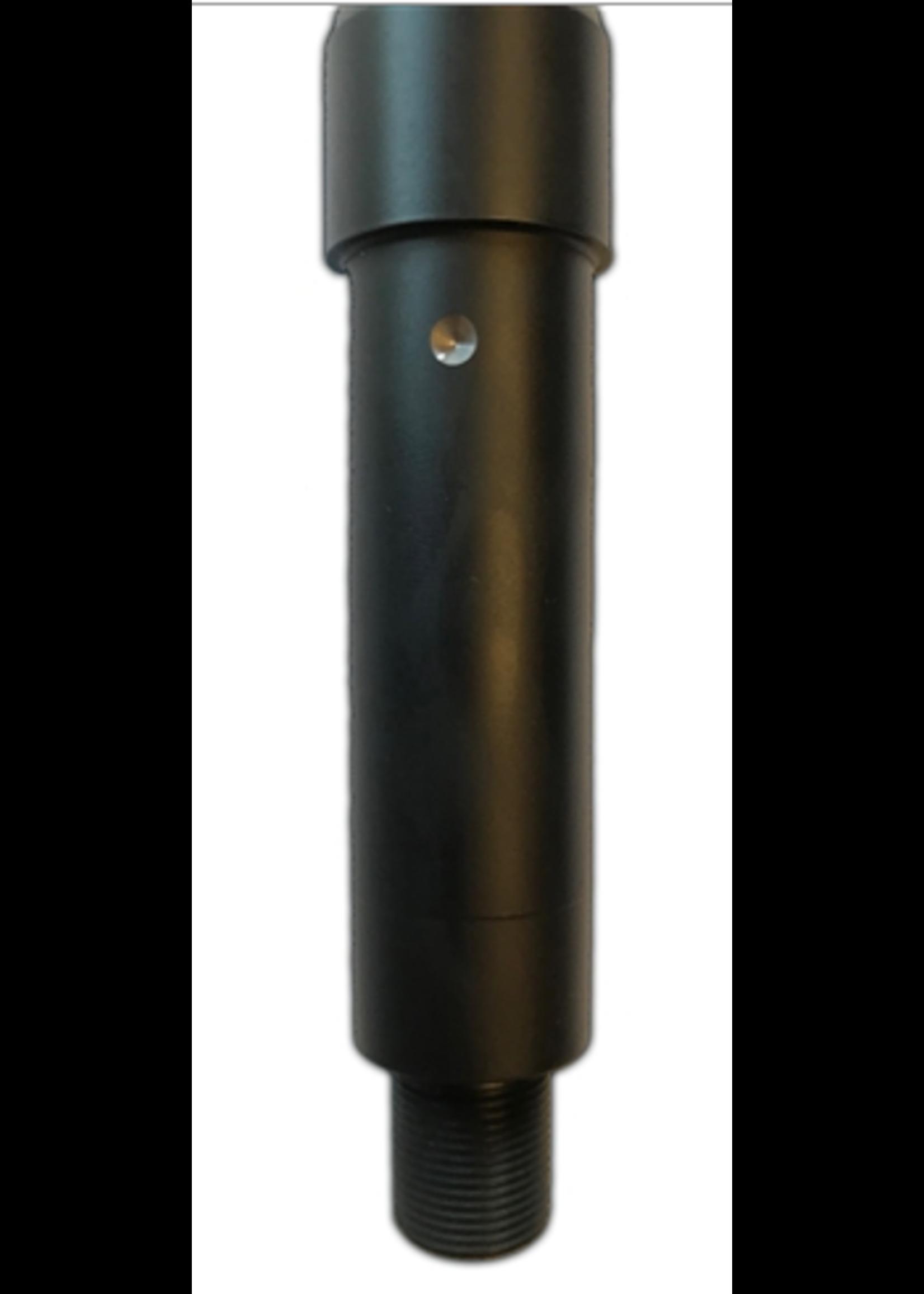 Disruptive Tactical DT15 MK18 10.5 BARREL