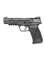 """SMITH & WESSON S&W PC M&P 2.0 9MM 5"""" 17RD"""