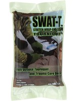 SWAT T SWAT T TOURNIQUET