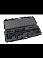 Disruptive Tactical Disruptive Universal Rifle Case