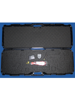 Disruptive Tactical Disruptive Universal Rifle Case - DT15 COMPLETER KIT