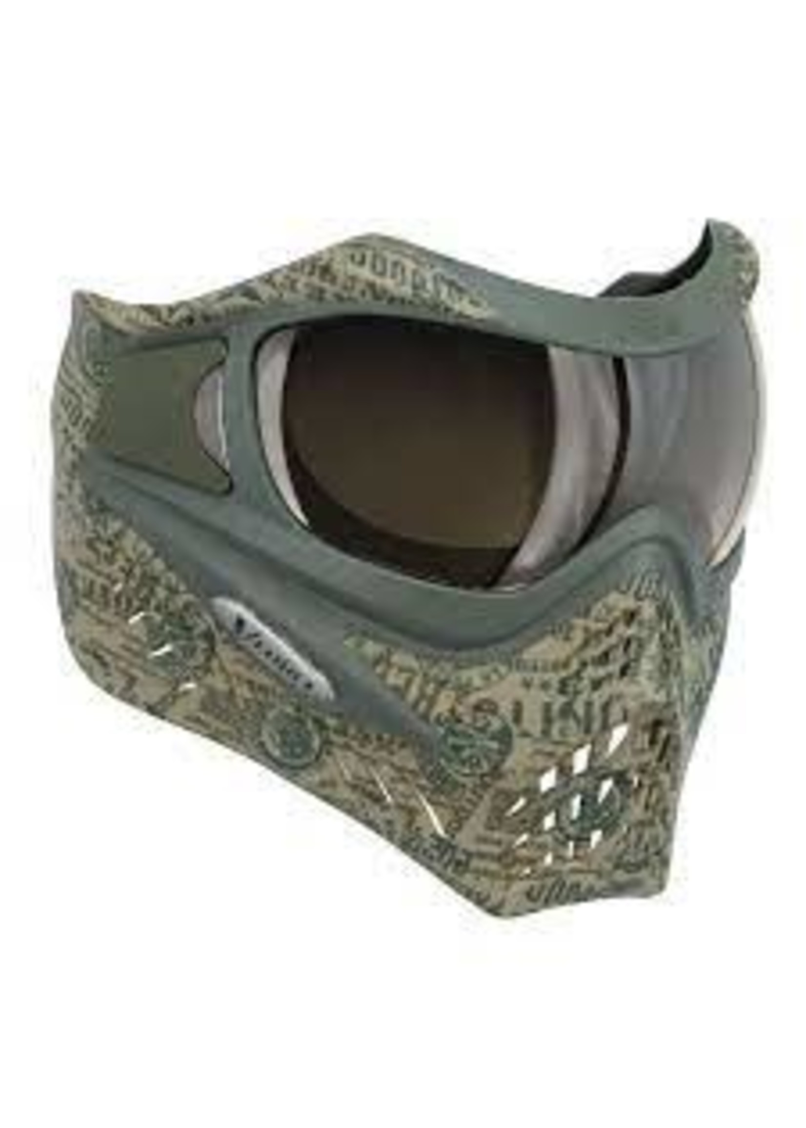 VFORCE VForce Grill Mask SE