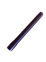 Disruptive Products DEATH TOUCH BARREL TIP