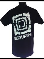 Disruptive Products 1911  T-SHIRT