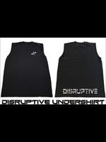 Disruptive Products DISRUPTIVE PAINTBALL UNDERSHIRT