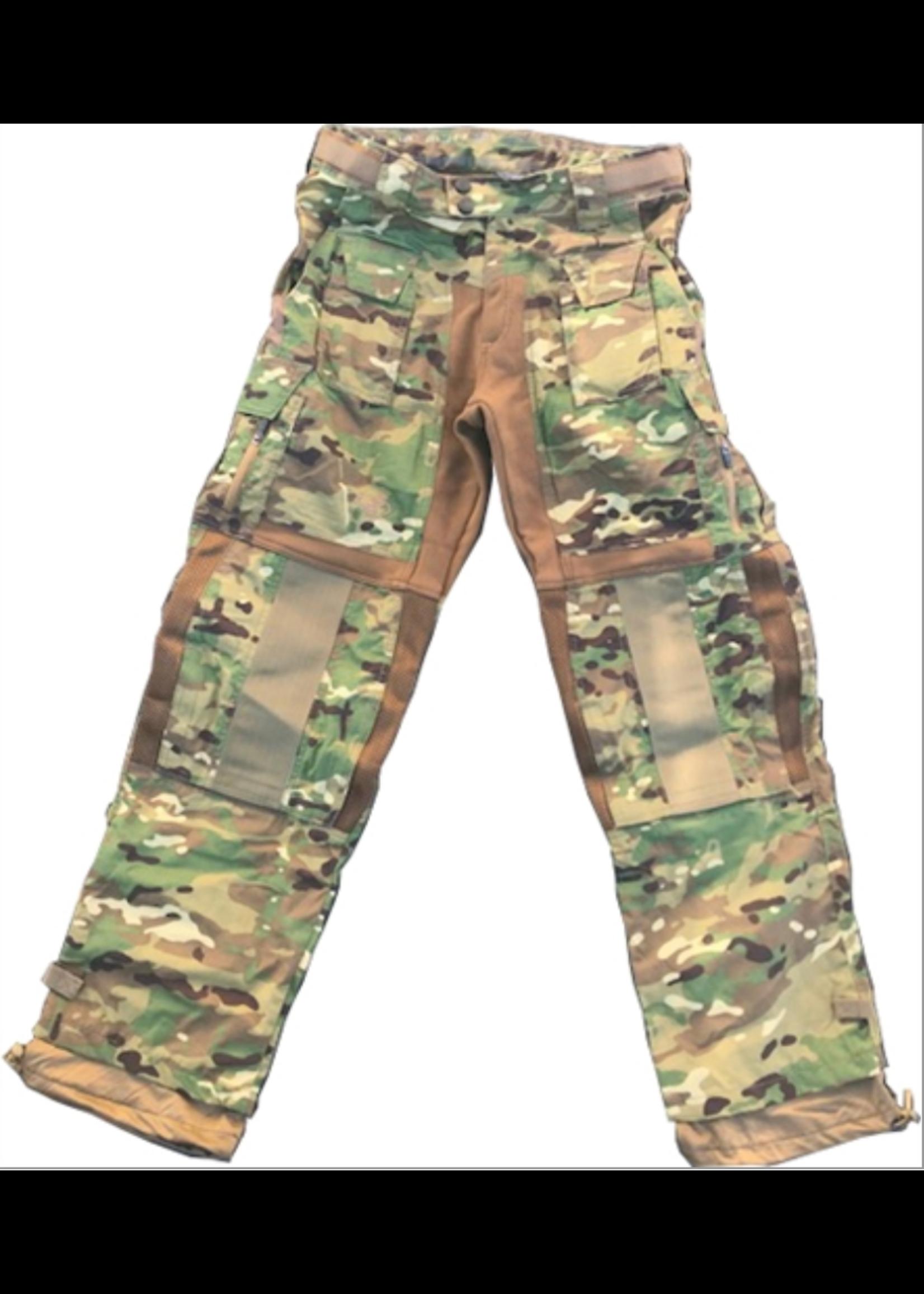 Disruptive Tactical Disruptive Combat Pant Gen 2