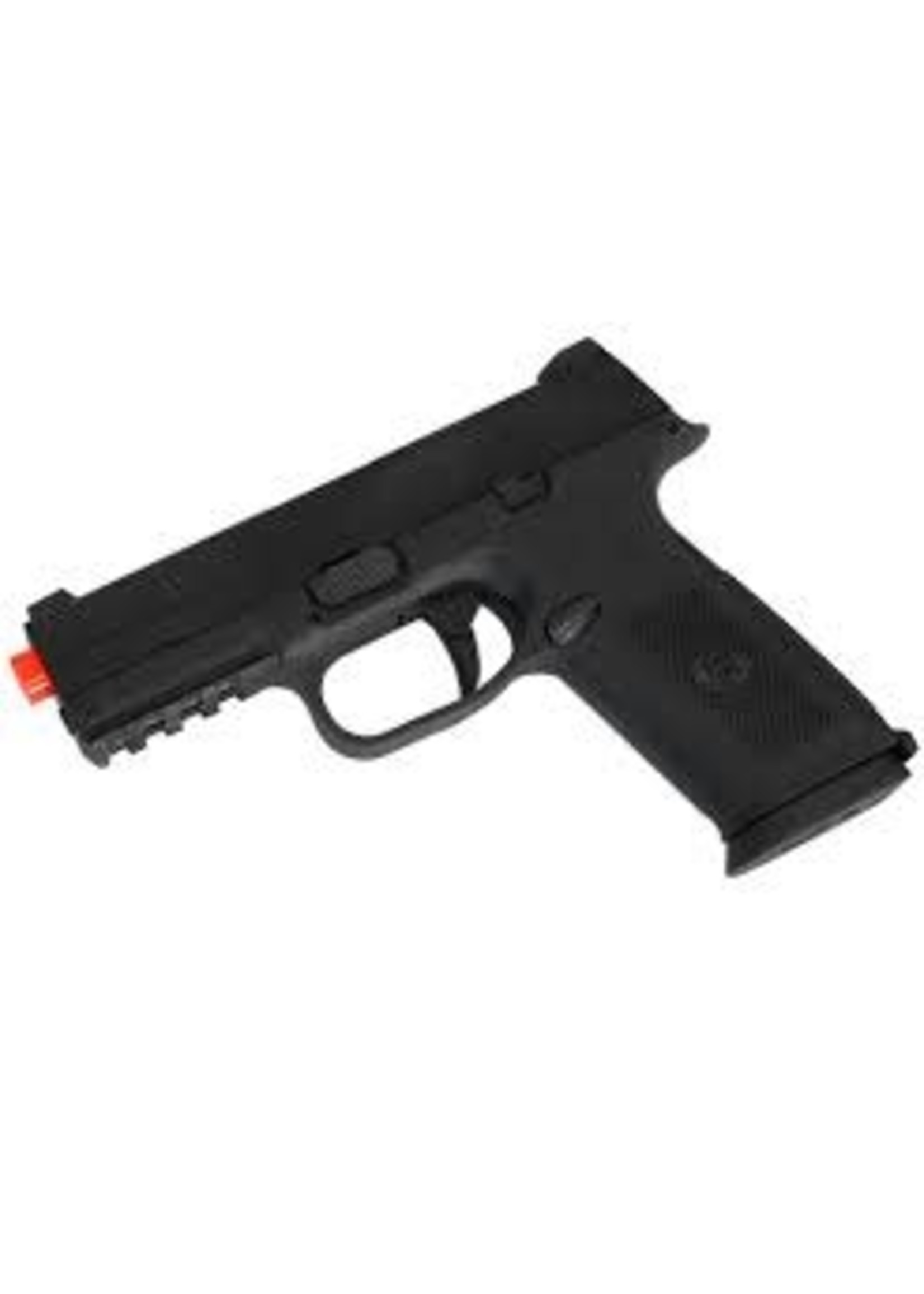 CYBERGUN Cybergun FN Herstal FNS-9