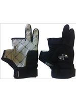 Disruptive Products Disruptive Tournment Glove