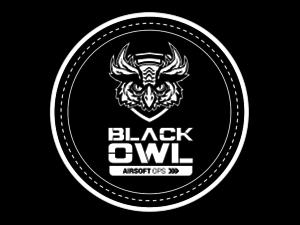 BLACK OWL GEAR