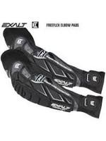 EXALT EXALT FREEFLEX ELBOW PADS