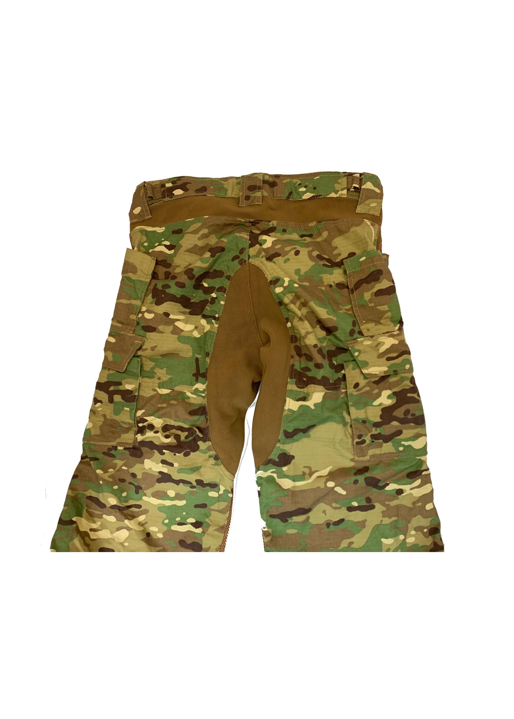 Disruptive Tactical Disruptive LT Combat Pant