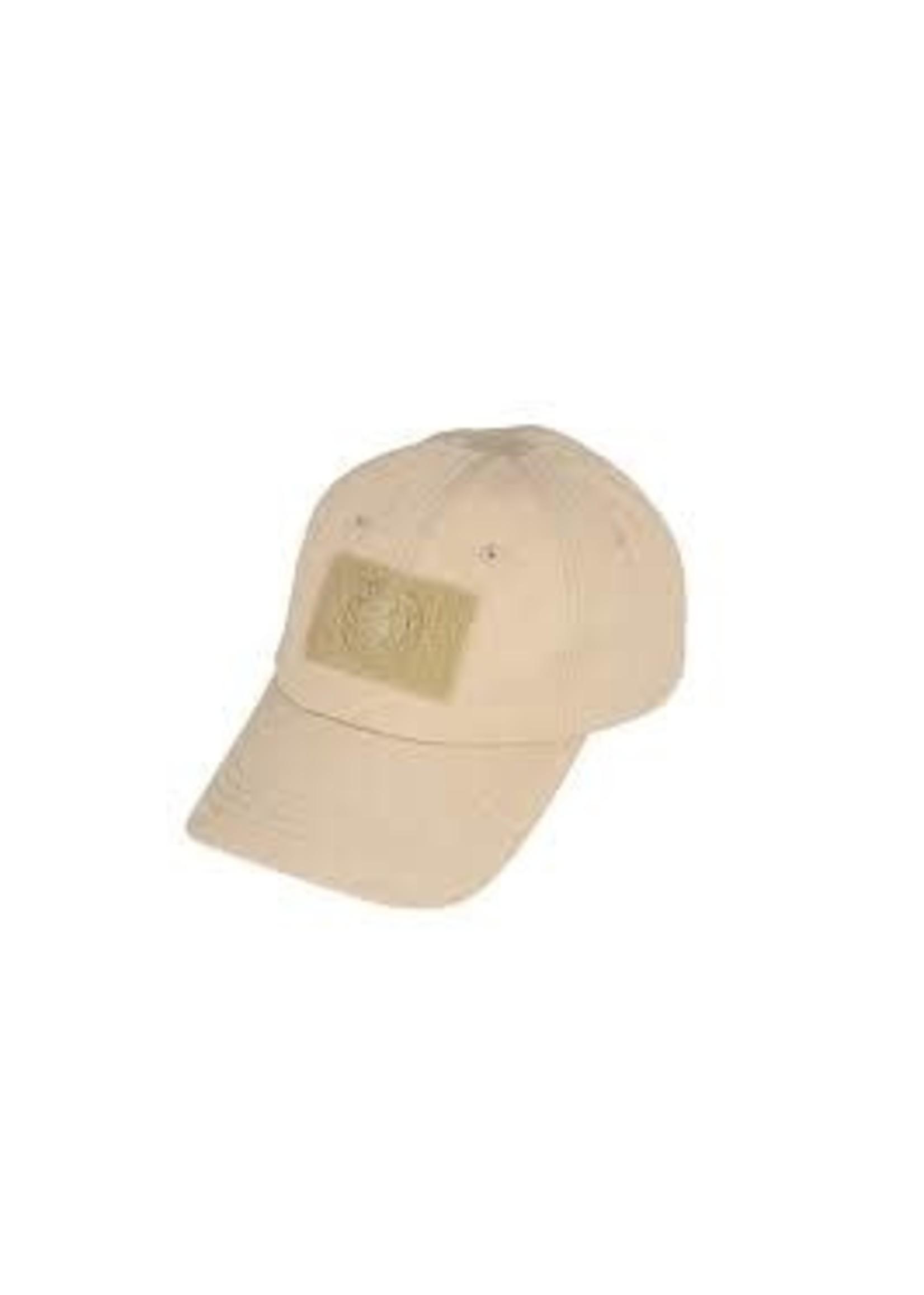 LANCER TACTICAL LANCER TACTICAL TAN HAT