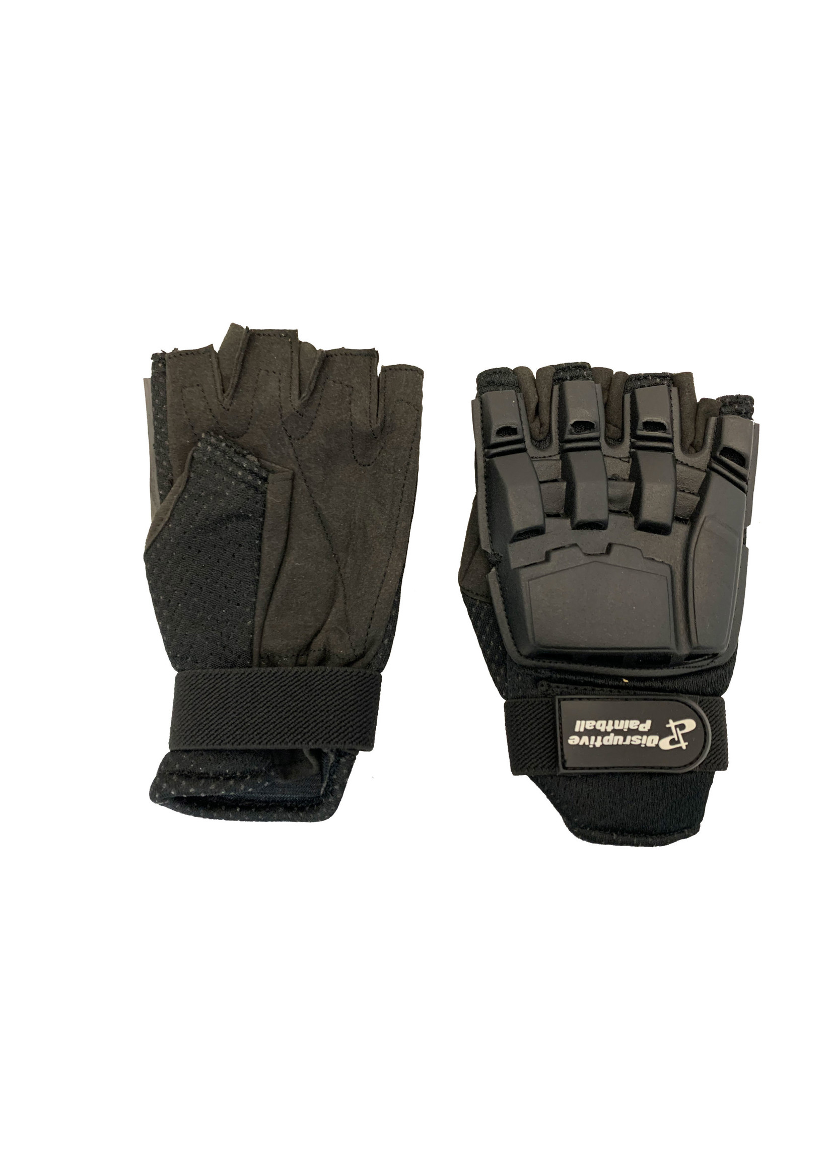Disruptive Products Disruptive Armor Rec Glove