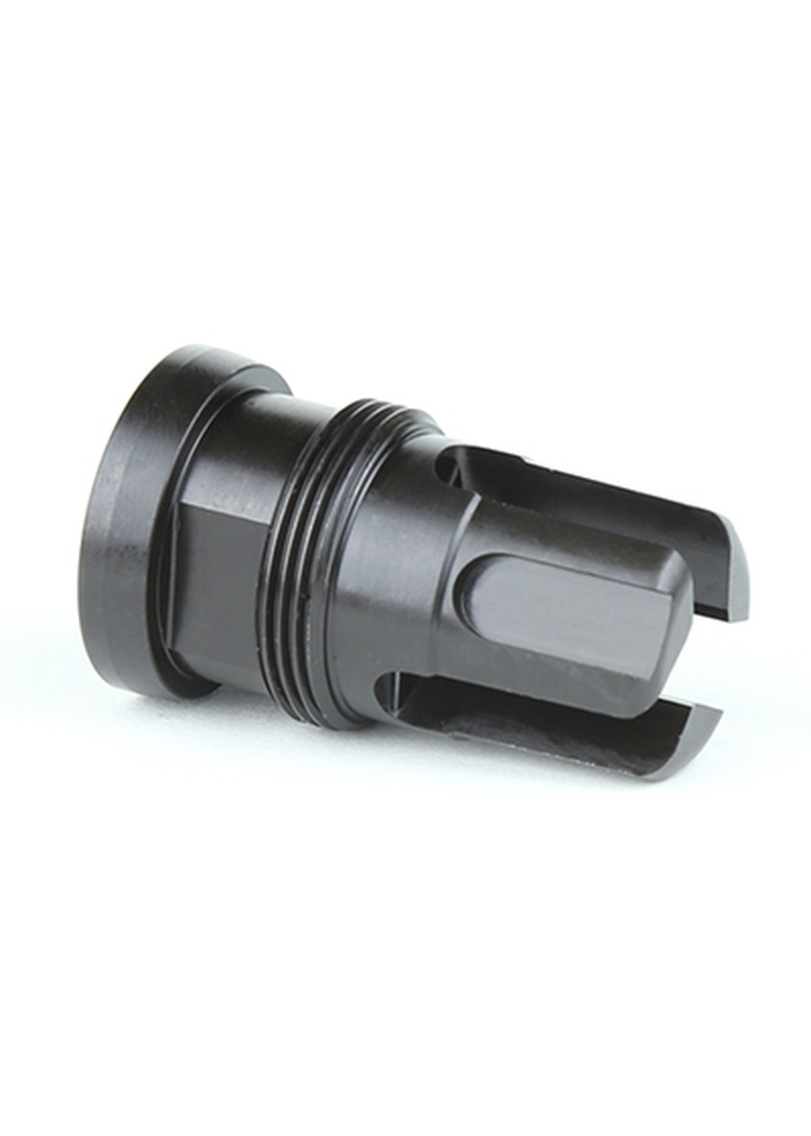 GRIFFIN GRIFFIN ARMAMENT TAPER SILENCER MOUNT 13X1LH .22CAL