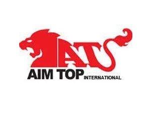 AIM TOP INTERNATIONAL