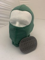 Disruptive Products DISRUPTIVE AIRSOFT FACE COVER OD