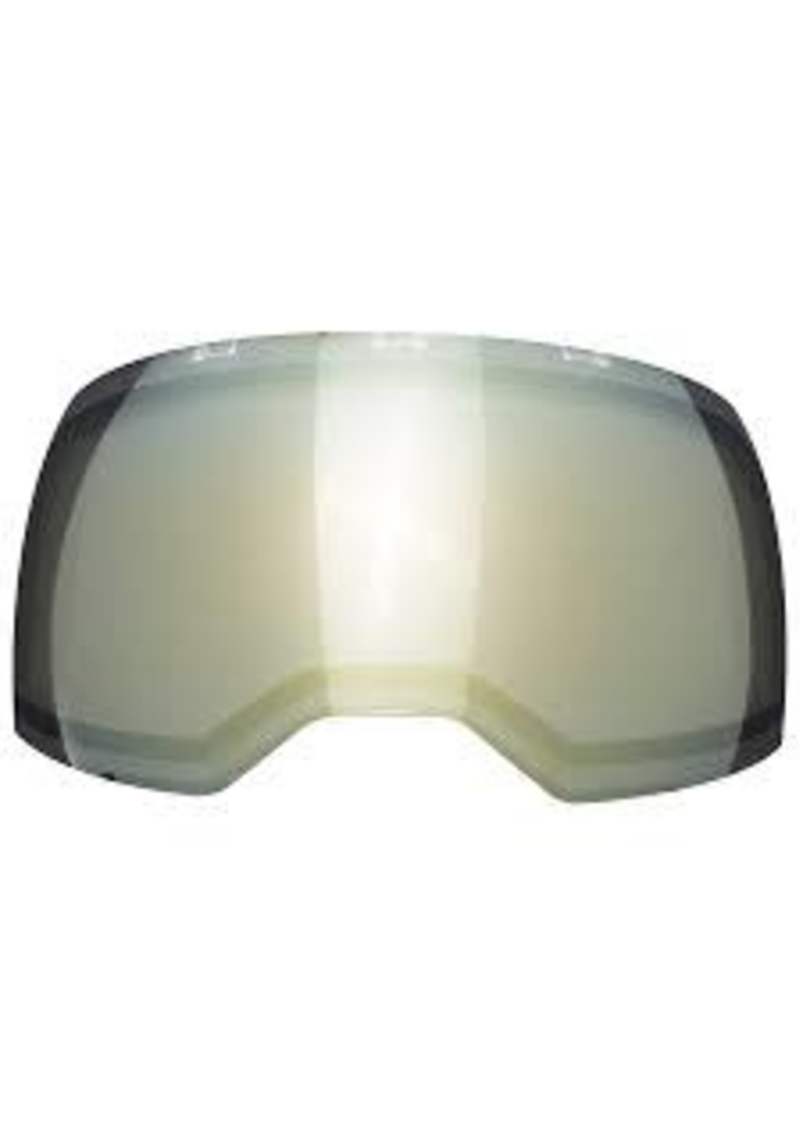 EMPIRE Empire EVS Replacement Lens - Thermal