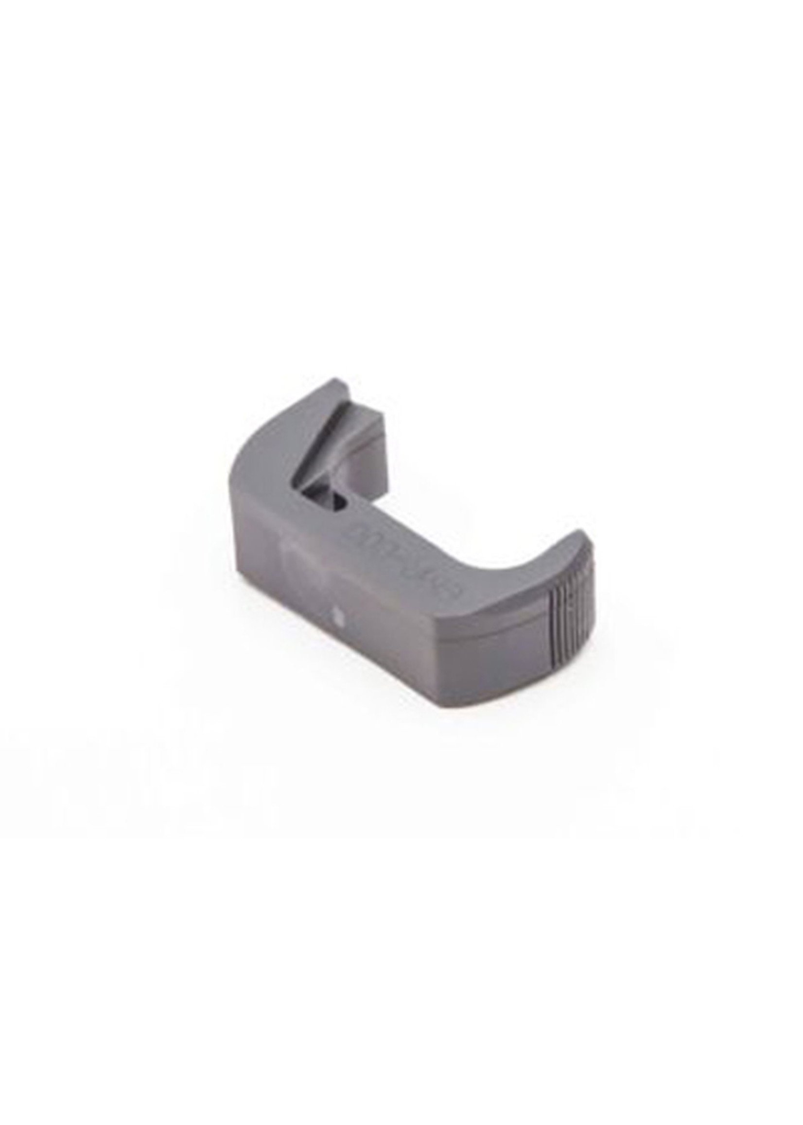 TANGO DOWN VICKERS TACTICAL GLOCK MAG RELEASE