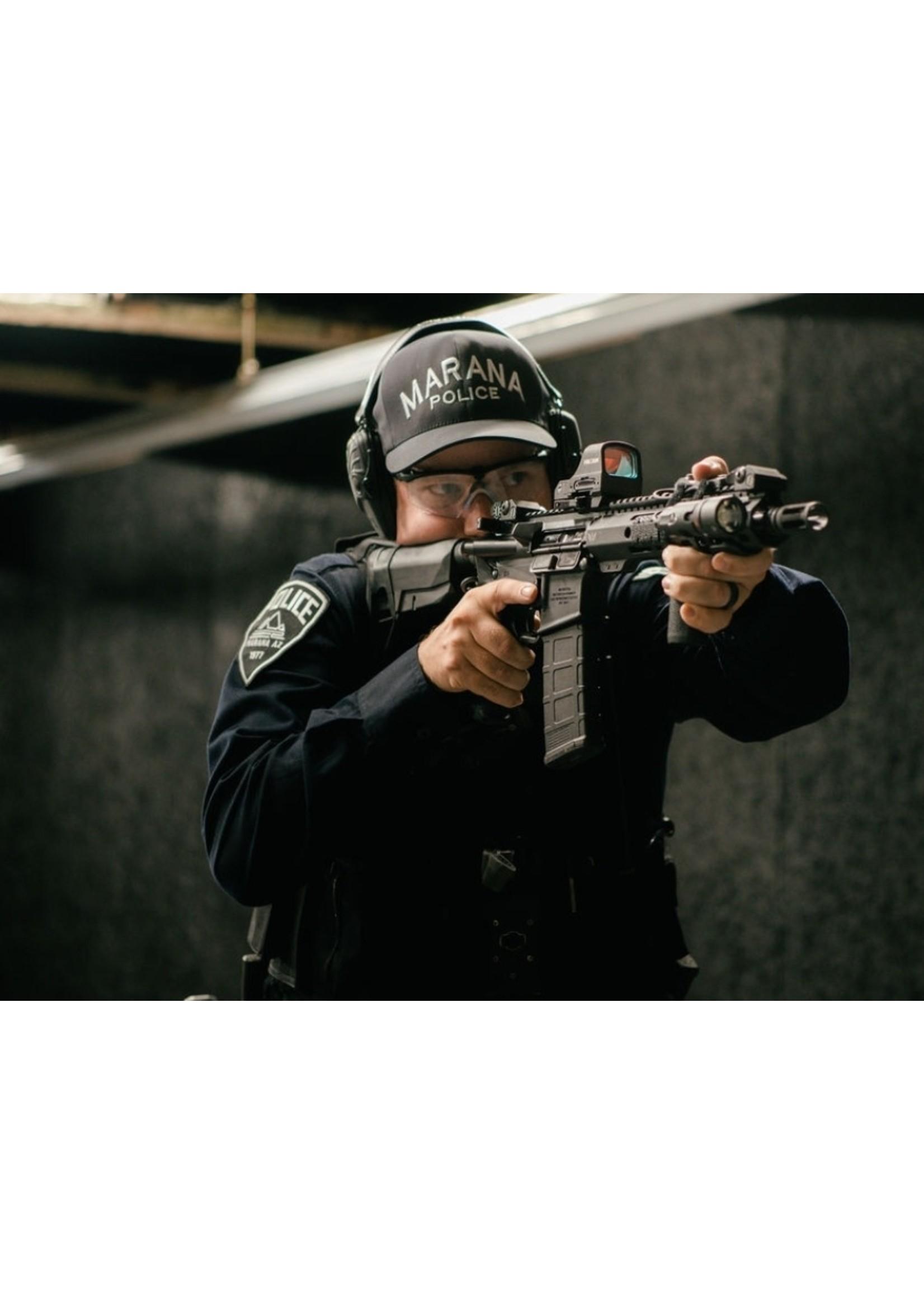 Disruptive Tactical DT15 COMPLETE MK18 UPPER