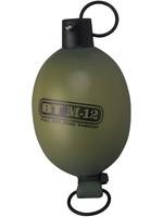 EMPIRE EMPIRE BT M-12 PAINT GRENADE