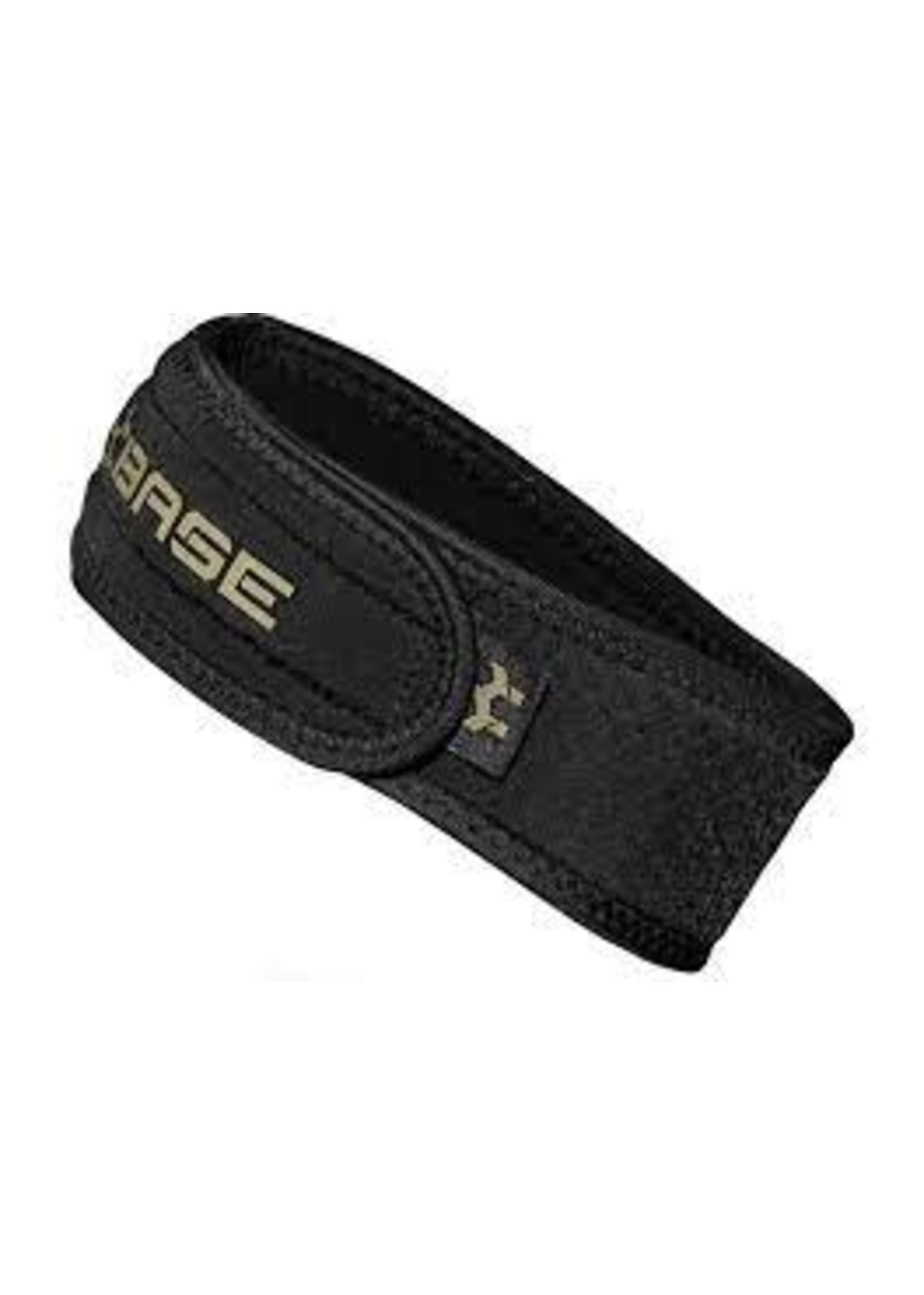 BASE PRODUCTS NECK PROTECTOR