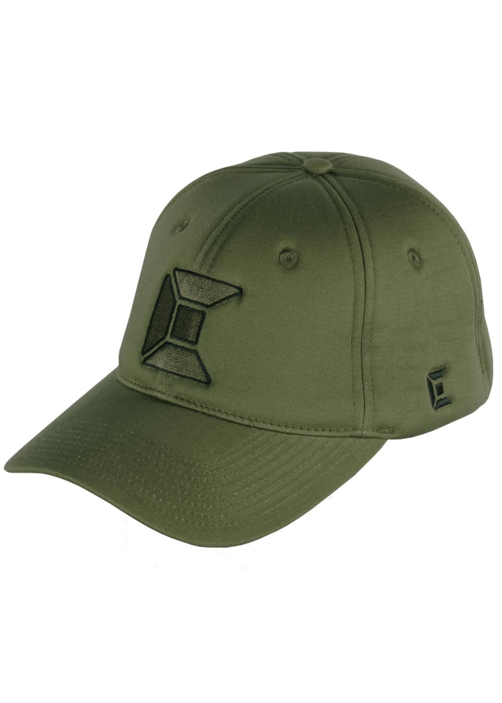 EXALT PAINTBALL BOUNCE HAT
