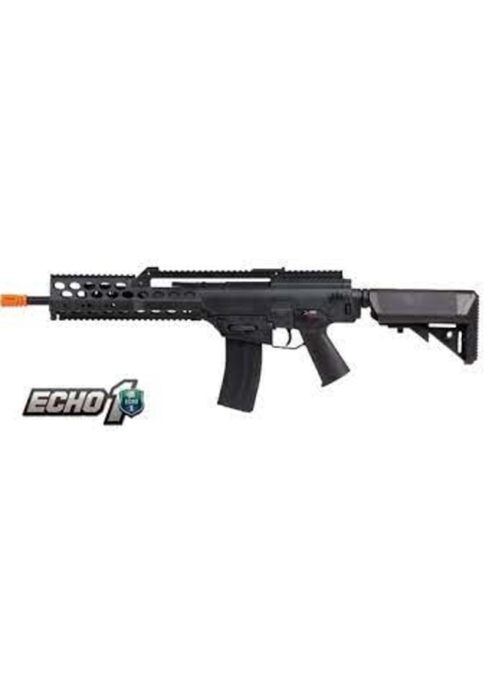 ECHO 1 Echo 1 M.T.C. Mod 2