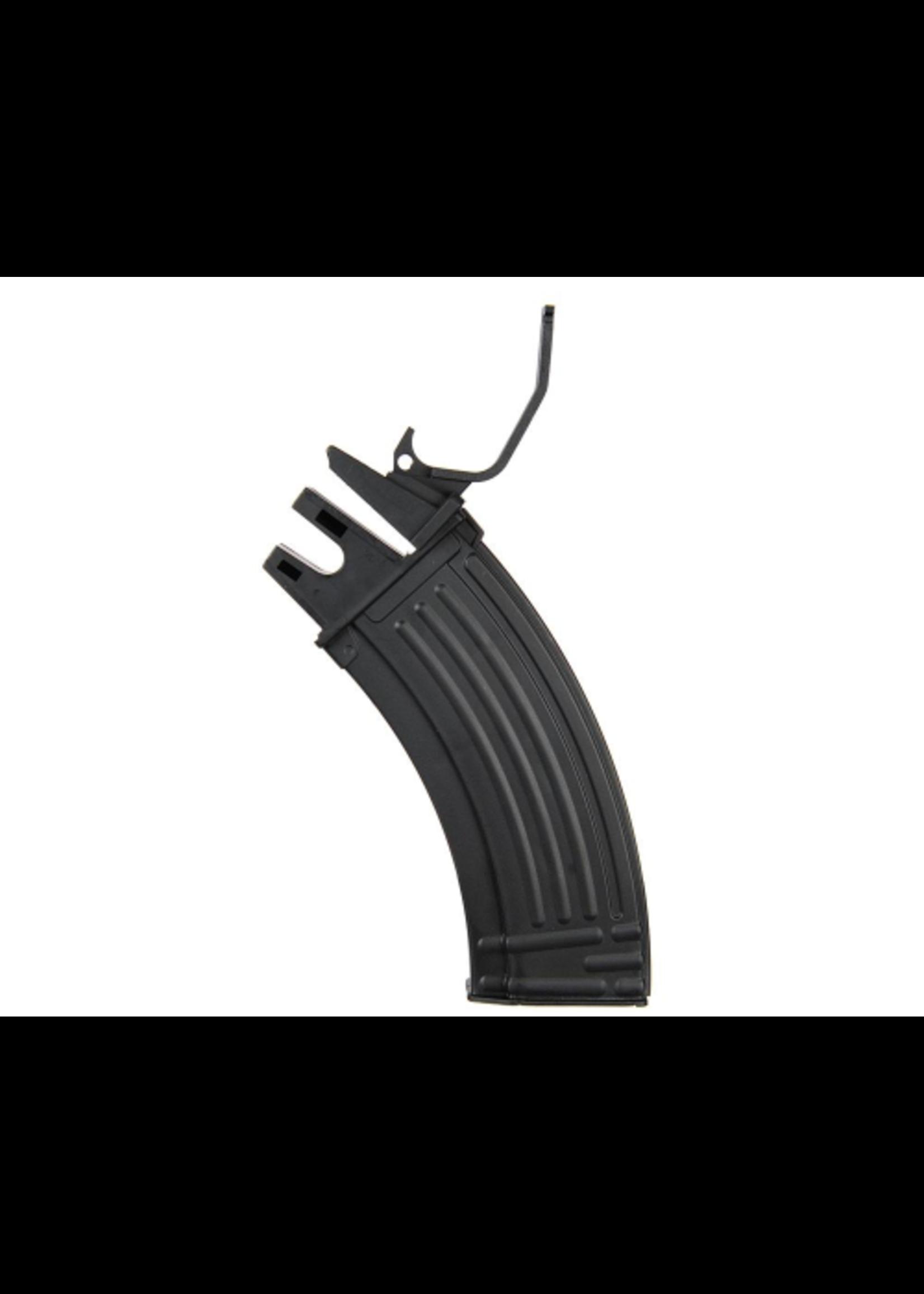 TIPPMANN TIPPMANN X7PHENOM AK-47 MAG