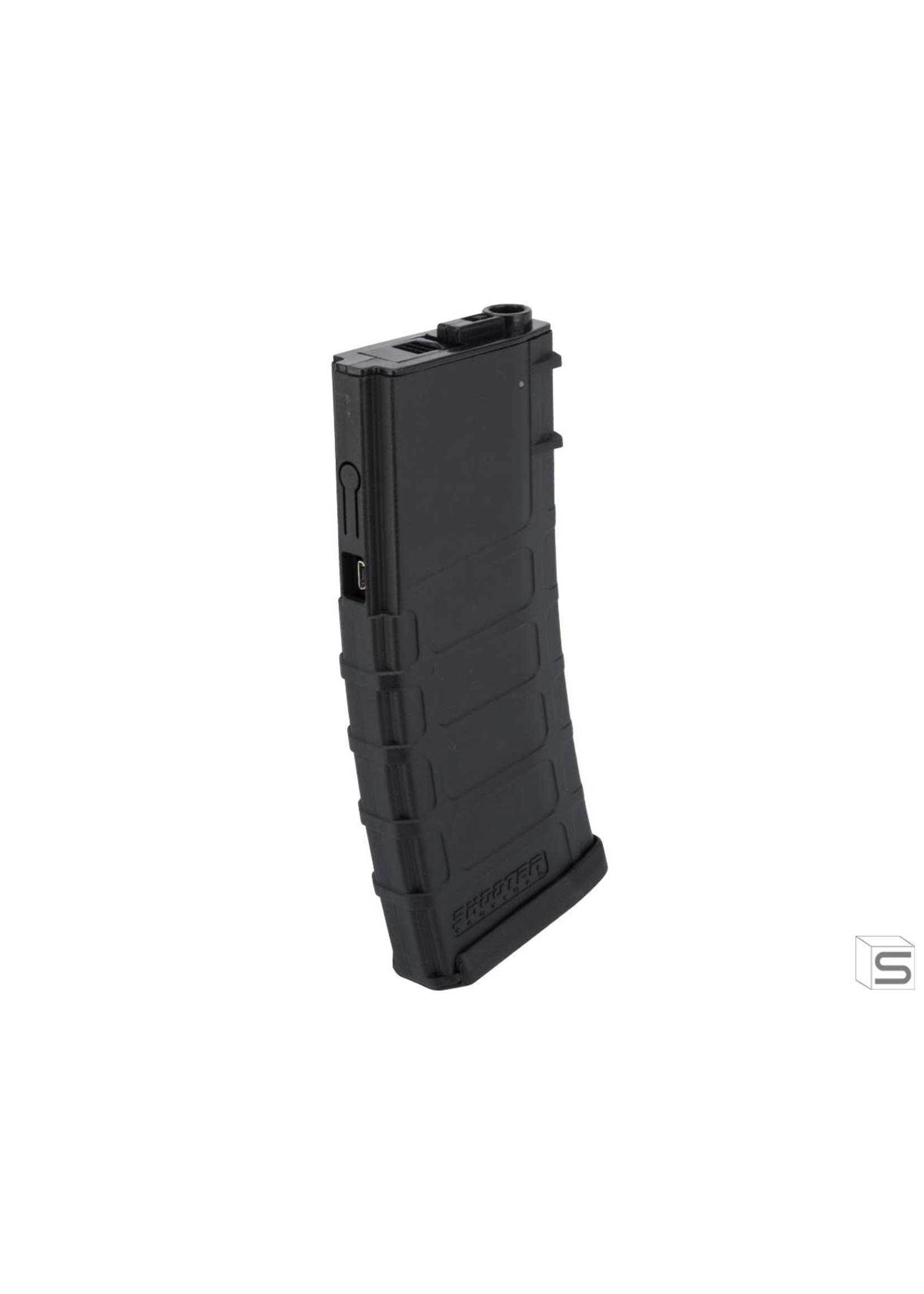 King Arms King Arms 300RD Luminous Tracer Mag