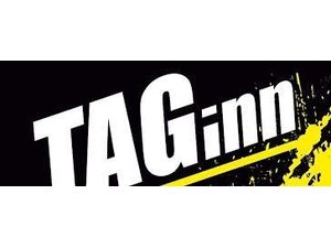 TAGinn