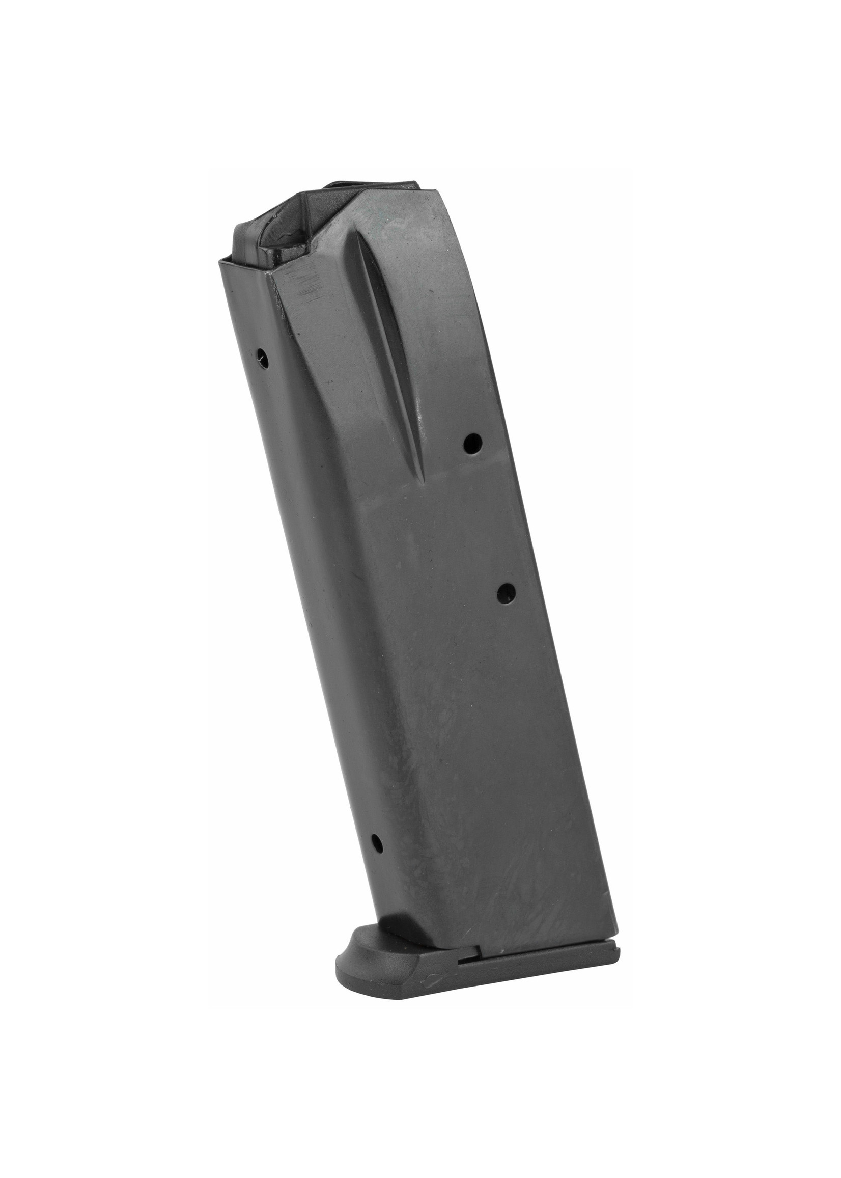 PROMAG SCCY CPX2 CPX1 15RD 9MM MAGAZINE