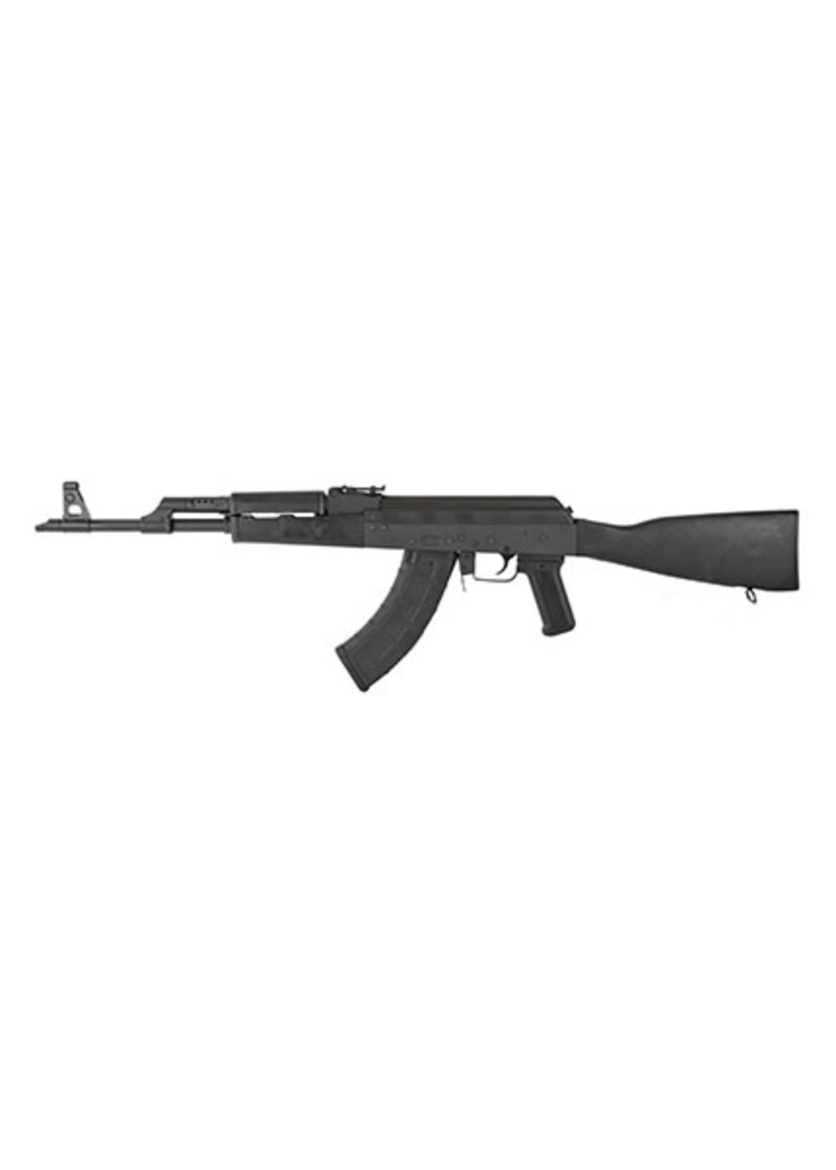 CENTURY ARMS Century VSKA 7.62x39mm Poly