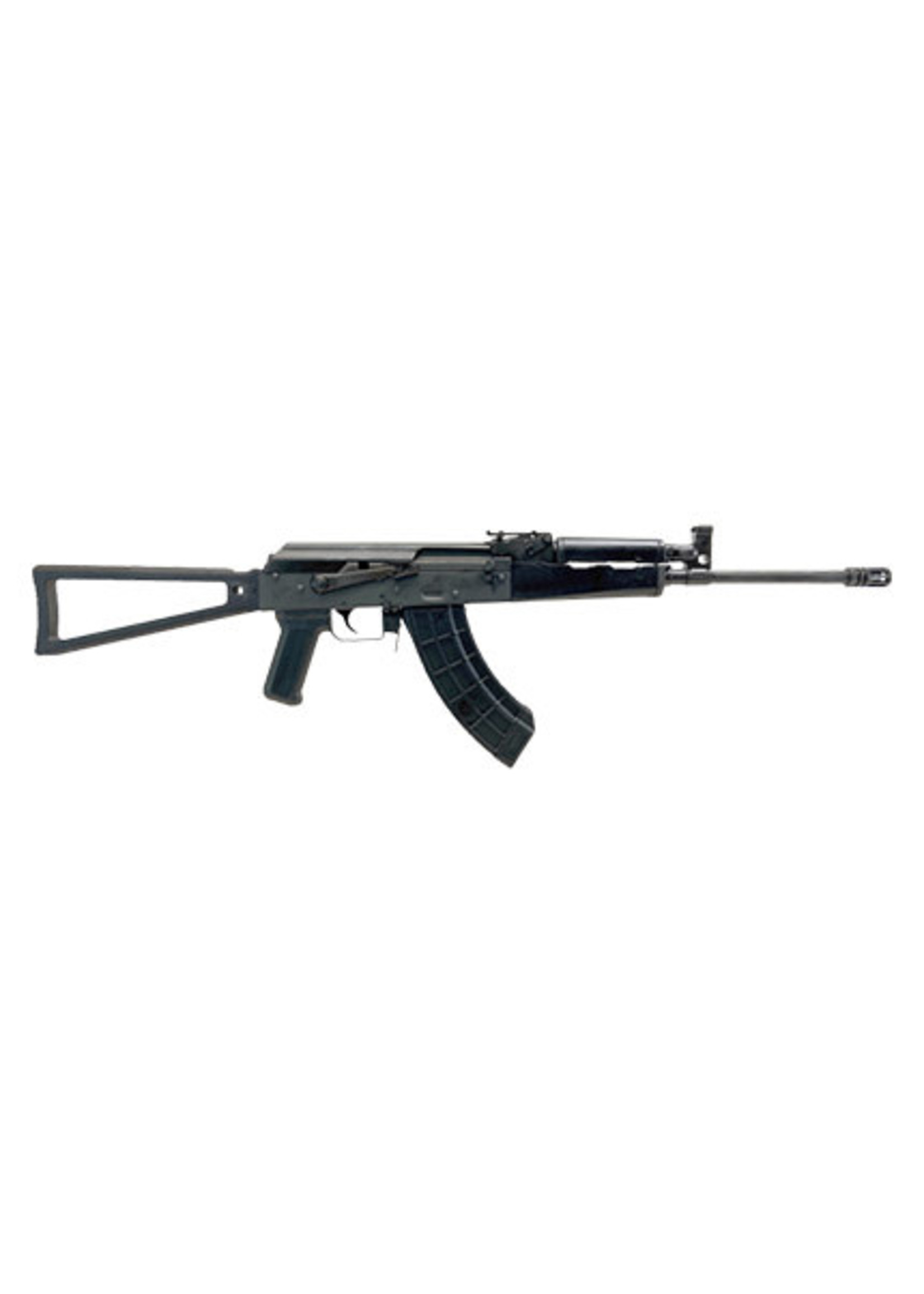 CENTURY ARMS Century VSKA TRP 7.62X39