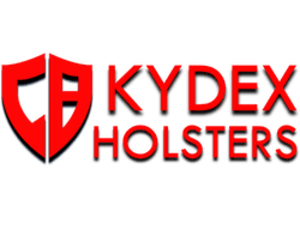 CB KYDEX