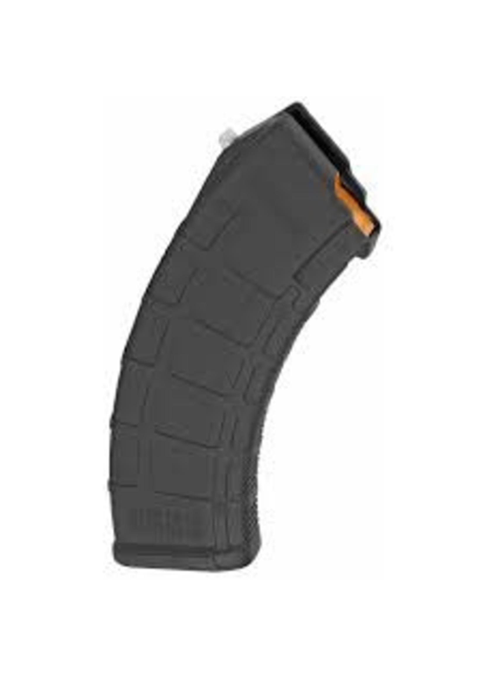 MAGPUL MAGPUL PMAG AK M3 7.62X39 30RD BLK