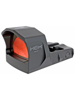 SPRINGFIELD HEX WASP MICRO RED DOT