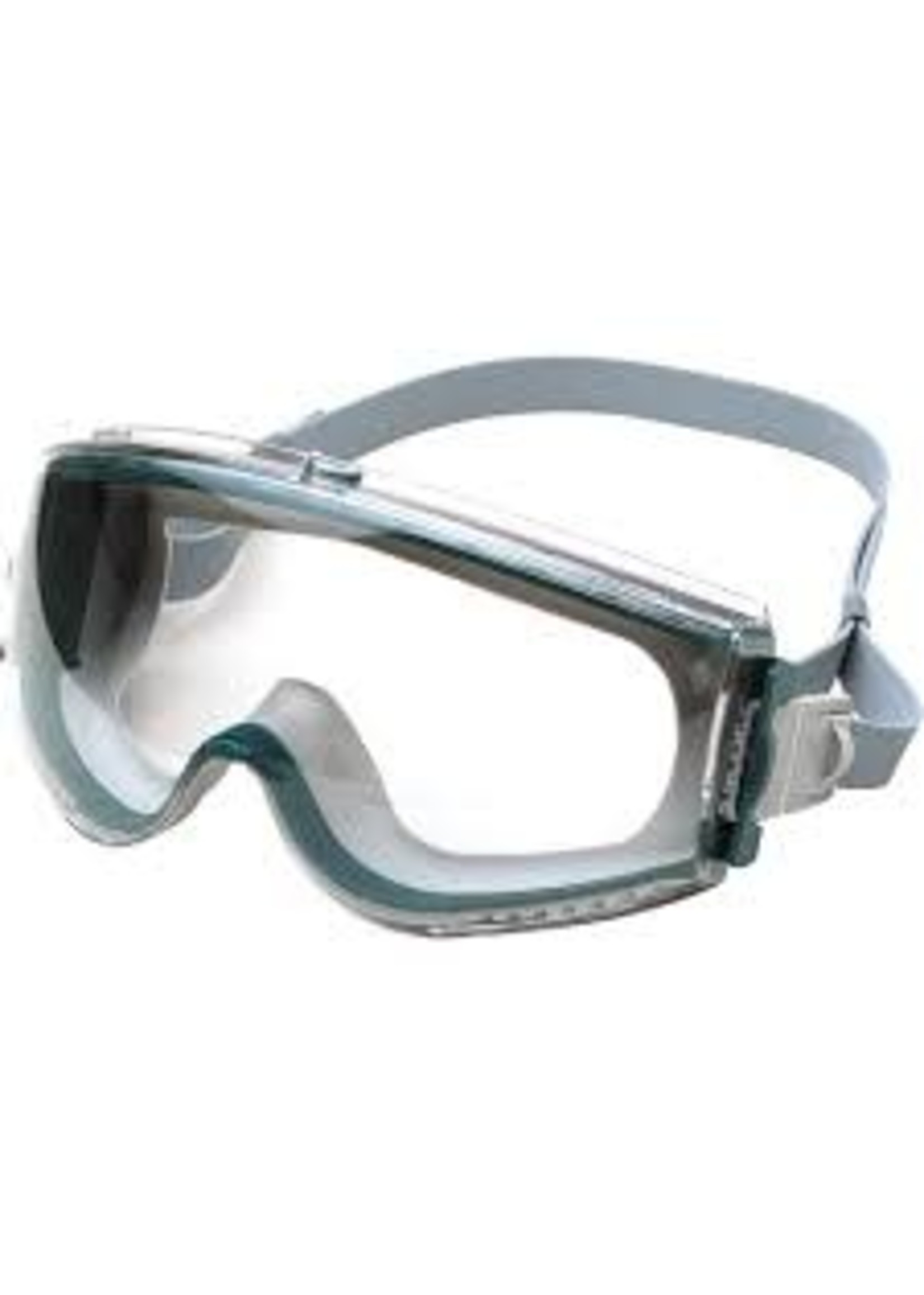 UVEX UVEX STEALTH GOGGLES